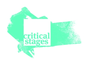 Critical_Stages_Logo_1B