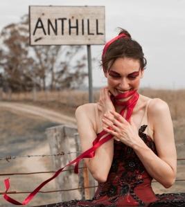 anthillShot
