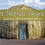 On Trend Travel