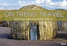 On Trend Travel